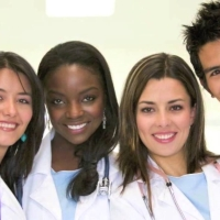 Phlebotomy Certification for a Career in the Medical Area
