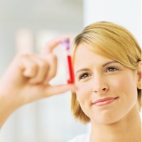 A Career As a Phlebotomy Technician May Be For You
